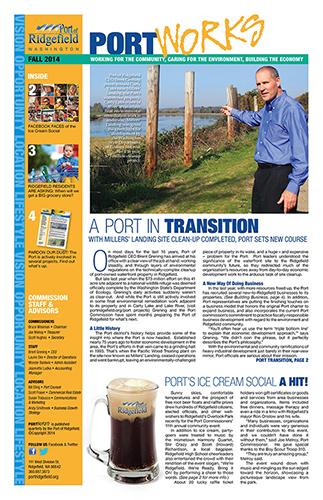 por newsletter v14_Page_1